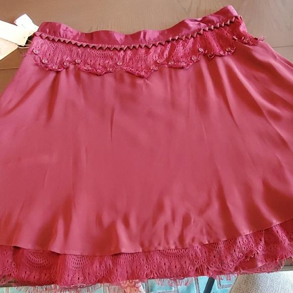 DownEast Dresses & Skirts - Down East Skirt
